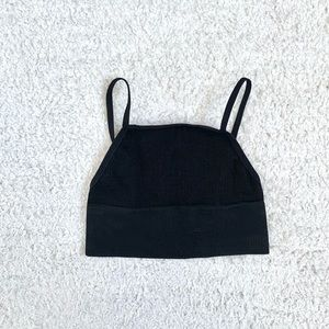 URBAN OUTFITTERS OUT FROM UNDER bralette